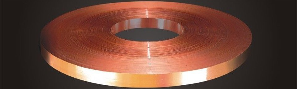 Best Copper products manufacturer | Brass Strips | Copper Strips ...